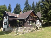 Reiseziel Bedrichov im Isergebirge