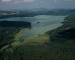 Reiseziel Macha See in Nordb�hmen, Tschechien
