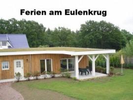 Ferienhaus in Perniek bei Wismar