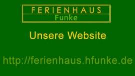 Ferienwohnungen & Ferienhäuser in Sachsen ☼ ferienwohnungen.de