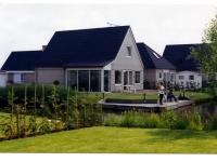 Ferienhaus Botmanlaan 161 in Medemblik, - Nordholland Niederlande