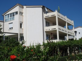 Appartement en location Petrinic, Pula, Pula Istrien Südküste Kroatie