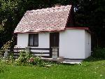 Ferienhaus Lipno 10 in Horni Plana, Lipno Stausee Lipno Stausee Tschechien