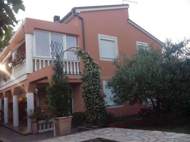Ferienwohnung Apartmani Kand�ija in Medulin, Medulin Istrien S�dk�ste Kroatien